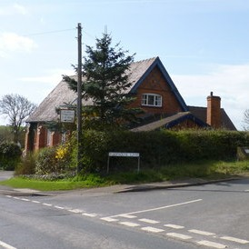 hanbury-village-hall1