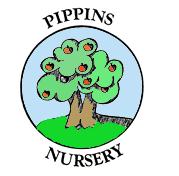 pippins-nursery-rgb1-logo